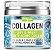 Maryann Organics Collagen Day & Night Cream - 50ml - Imagem 1