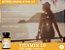 Naturewise Vitamin D3 125 mcg 5.000 IU - 90 Softgels - Imagem 5
