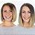 Hairfinity Vitamina Para Cabelo Saudáveis - 60 Cápsulas - Imagem 4