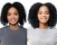 Hairfinity Vitamina Para Cabelo Saudáveis - 60 Cápsulas - Imagem 3