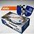Pack 25 uni aromatizante automotivo Escuderia Brasil - Imagem 2