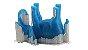 Filamento Polysupport Pearl White 1,75mm 0,75Kg - Imagem 6