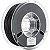 Polylite PETG Black 1,75mm 1Kg - Imagem 1