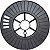 Polymide PA6-CF Black 1,75mm 0,5Kg - Imagem 2