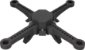 Polymide PA6-CF Black 1,75mm 0,5Kg - Imagem 6