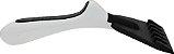 Filamento ASA White 1,75mm 1Kg Polylite - Imagem 6