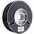 Polylite ASA Black 1,75mm 1Kg - Imagem 1