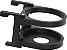 Polylite ASA Black 2,85mm 1Kg - Imagem 6