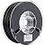 Polylite ASA Black 2,85mm 1Kg - Imagem 1