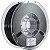 Polymax PC-FR Black 2,85mm 1Kg - Imagem 1