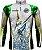 CAMISETA PERSONALIZADA KING BRASIL MARLIN (COM LOGO) L1056 - Imagem 1