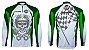CAMISETA PERSONALIZADA KING BRASIL MOTOCICLISTA (COM LOGO) L2578 - Imagem 5