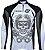 CAMISETA PERSONALIZADA KING BRASIL MOTOCICLISTA (COM LOGO) L2578 - Imagem 1