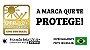 CAMISETA STYLE KING BRASIL - PESQUE SOLTE PRETO/BRANCO - Imagem 6