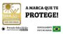 CAMISETA PERSONALIZADA KING BRASIL CAMUFLADO MARROM (COM NOME) N0320 - Imagem 4