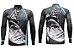 Camiseta Personalizada King Brasil - (COM NOME) 0339 - Imagem 2