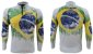 Camiseta Personalizada King Brasil - (COM NOME) 2940  - Imagem 2