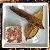 Sabonete Babosa com Linhaça 80g - Imagem 6