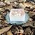 Sabonete Babosa com Linhaça 80g - Imagem 2