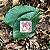 Sabonete Babosa com Linhaça 80g - Imagem 5