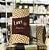 Caixa para Pastel Delivery 308x150x30mm  - Com 50 unidades - Imagem 1