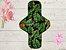 Ciclo Principal Costela de Adão - Absorvente Ecológico Reutilizável de Tecido 100% Algodão - Imagem 1