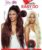 Peruca Lace Front Isis Red Carpet Wig  Rced03 - DOTTIE - Imagem 3