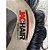 Jac 64 prótese capilar borda de micropele e tela varios tamanhos SEM para manutenção - Imagem 3