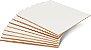 Azulejo Resinado para Sublimação 10x10 50 und - Imagem 2
