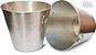 baldes de gelo 5 litros 10 un - Imagem 1