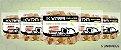 Power Snack - Chips de Batata-doce - kit com 5 unidades - Imagem 3