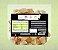 Power Snack - Chips de Batata-doce - kit com 5 unidades - Imagem 2