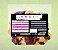 Power Snack - Chips de Batata-doce Mix - kit com 5 unidades - Imagem 2