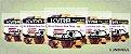 Power Snack - Chips de Batata-doce Mix - kit com 5 unidades - Imagem 3