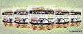 Power Snack - Chips de Batata-doce, cebola e salsa - kit com 5 unidades - Imagem 3
