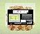 Power Snack - Chips de Batata-doce, cebola e salsa - kit com 5 unidades - Imagem 2