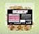 Power Snack - Chips de Batata-doce - Tomate e cebolinha - kit com 5 unidades - Imagem 2