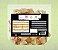 Power Snack - Chips de Batata-doce, Churros - kit com 5 unidades - Imagem 2