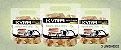 Power Snack - Chips de Batata-doce - kit com 3 unidades - Imagem 3