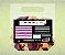 Power Snack - Chips de Batata-doce Mix - kit com 3 unidades - Imagem 2
