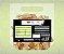 Power Snack - Chips de Batata-doce - Cebola e Salsa - kit com 3 unidades - Imagem 2