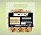 Power Snack - Chips de Batata-doce - churros - kit com 3 unidades - Imagem 2