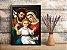 Quadro Sagrada Família - Imagem 3