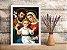 Quadro Sagrada Família - Imagem 4