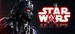 Caneca Star Wars (1) Darth Vader - Imagem 6