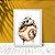 Quadro Star Wars (4) - Imagem 4
