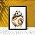 Quadro Star Wars (4) - Imagem 3