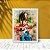 Quadro Bob Marley (1) - Imagem 4