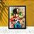 Quadro Bob Marley (1) - Imagem 3
