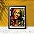 Quadro Bob Marley (2) - Imagem 3